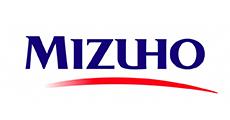 mizhu-logo