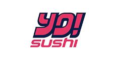 yosushi-logo