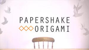 198 Papershake WFH Setup 19201080
