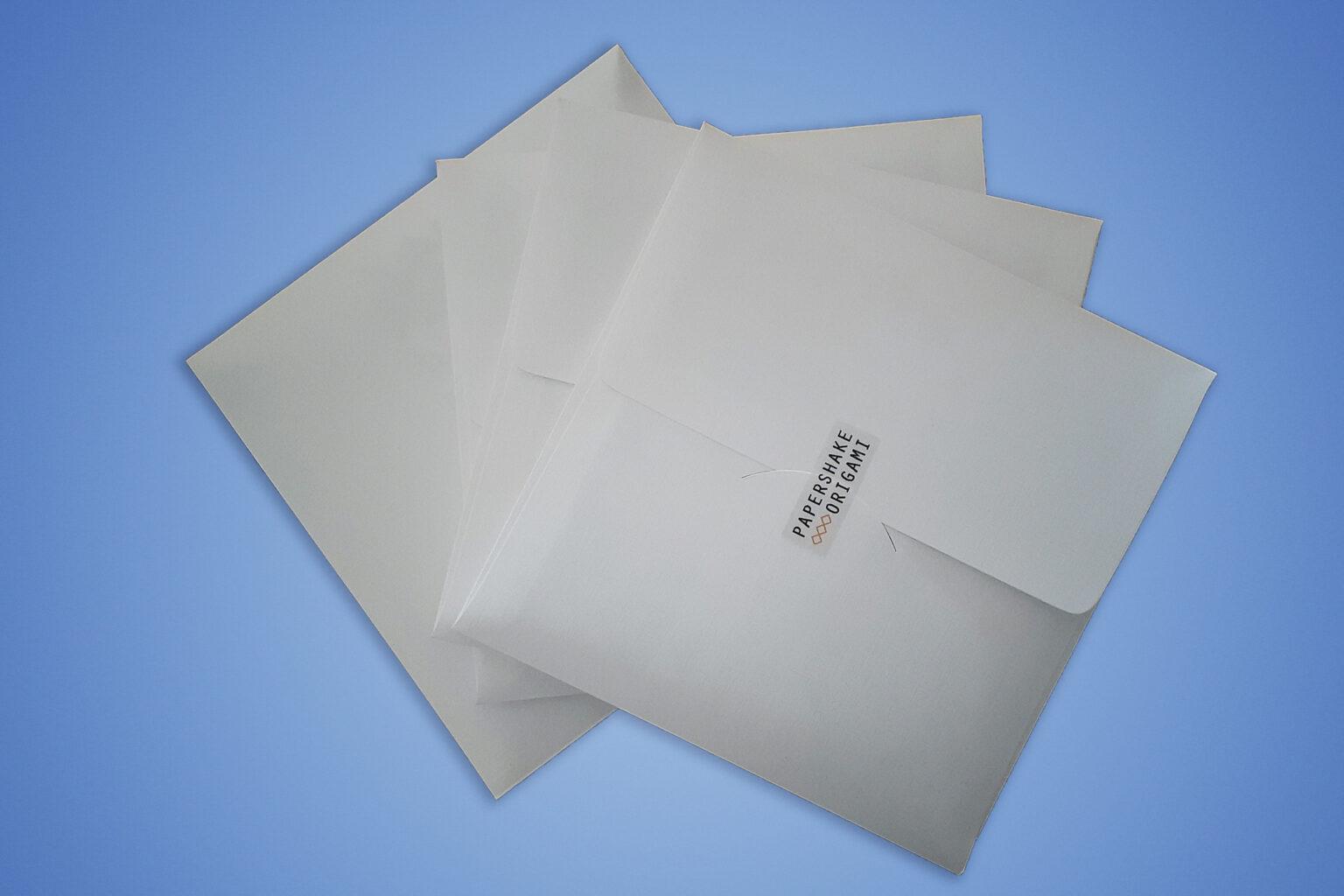 201 Origami Packs (1)s
