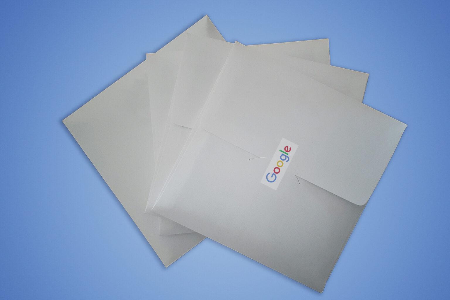 201 Origami Packs (4)s